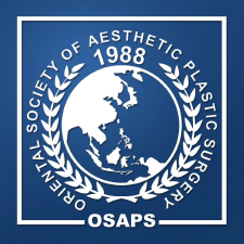 Oriental Society of Aesthetic Plastic Surgery