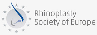 Rhinoplasty society European